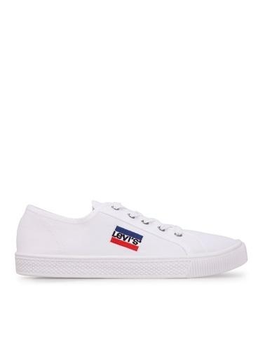 Levi's® Sneakers Beyaz